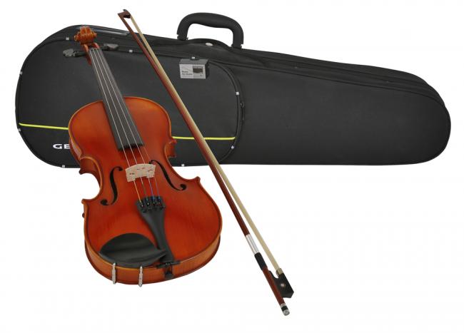 Arc Verona Aspirante Violingarnitur, 4/4