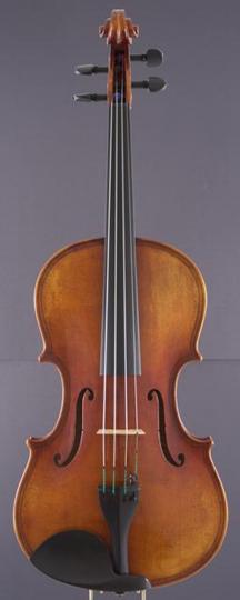 Viola Modell Gasparo da Salo Größe 40,5cm