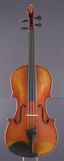 Viola Modell J.B. Guadagnini  Größe 40,5cm
