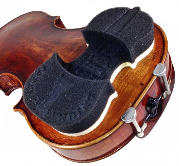 Acousta Grip® - Soloist - Schulterstütze