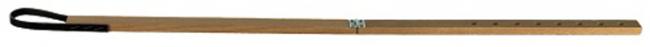 Cellobrett, Holz