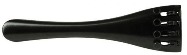 Wittner Leichtmetall Saitenhalter für 1/4-1/8 Cello